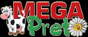 Speeltuin Megapret   Het speelparadijs in Gelderland voor de hele familie